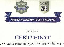 http://www.g1zakopane.szkolnastrona.pl/container///logo_bepieczentwo.jpg