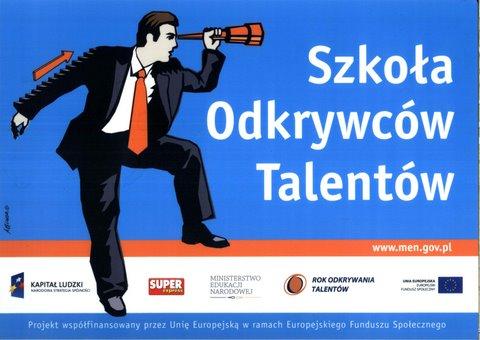 http://www.g1zakopane.szkolnastrona.pl/container///szkolaodkrywcow_talentow.jpg