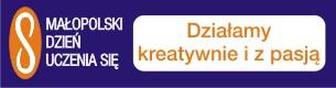 http://www.g1zakopane.szkolnastrona.pl/container/banner_dla_szkol_finalistow.jpg