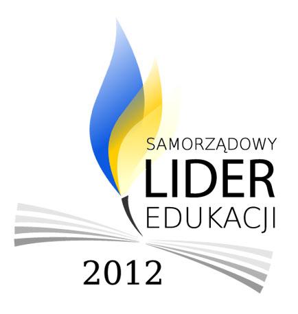 http://www.g1zakopane.szkolnastrona.pl/container/logo2012.jpg