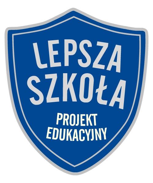 http://www.g1zakopane.szkolnastrona.pl/container/logo_ls.jpg